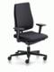 Sedus black dot 103 Drehstuhl hohe Rückenlehne, Preis für Stoffgruppe 9, weitere Optionen auf Anfrgae!