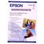 EPSON S041316 Premium Glossy Photo Paper A3+ , 255g/m² (20 sheets)