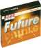 Kopierpapier A4 Future lasertech, 80 g/m² ,Palette= 100.000 Blatt