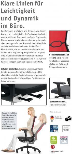 b rom bel sedus b ro perfekt neuhardenberg. Black Bedroom Furniture Sets. Home Design Ideas